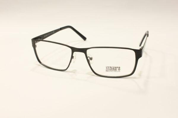 Очки EINAR'S g3195a для зрения купить