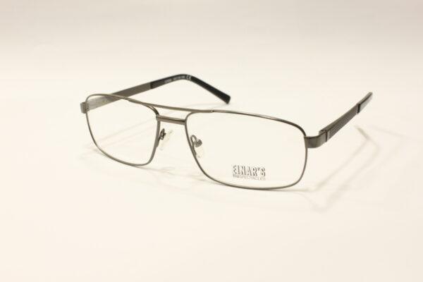 Очки EINAR'S g3556 для зрения купить
