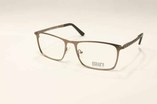 Очки EINAR'S g3583b для зрения купить