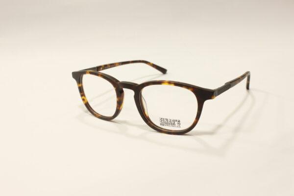 Очки EINAR'S g3952b для зрения купить