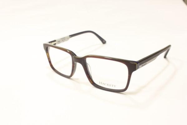 Очки HACKETT hek1151-c108 для зрения купить