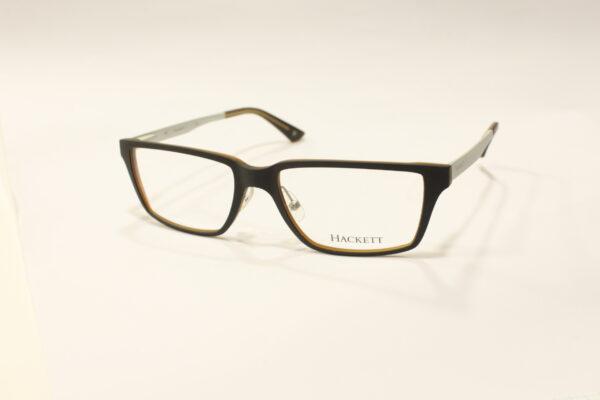 Очки HACKETT hek1155-c077 для зрения купить