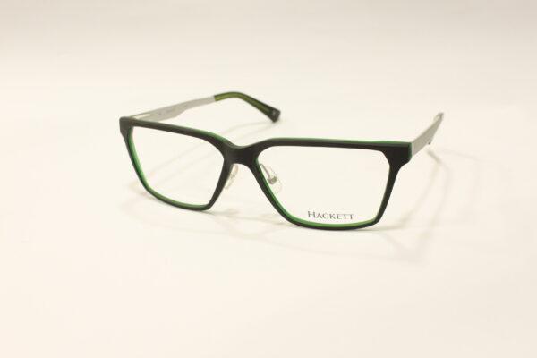 Очки HACKETT hek1156-c074 для зрения купить