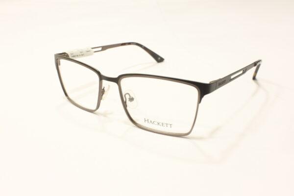 Очки HACKETT hek1160-c02 для зрения купить