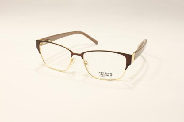 Очки EINAR'S l16s-037b-52 для зрения купить