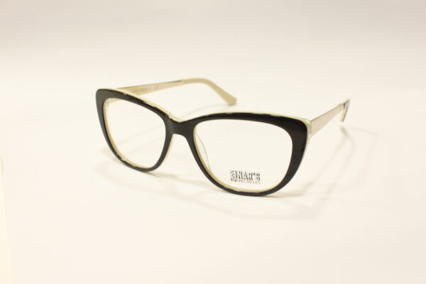 Очки EINAR'S l2916a для зрения купить