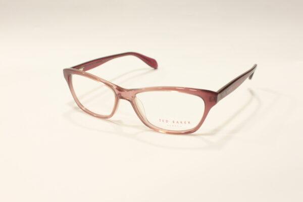 Очки Ted Baker lorris9072-c227 для зрения купить