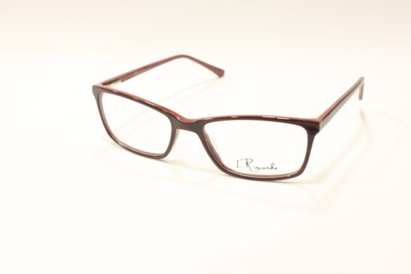 Очки L. Riguardo lr1327-c4 для зрения купить
