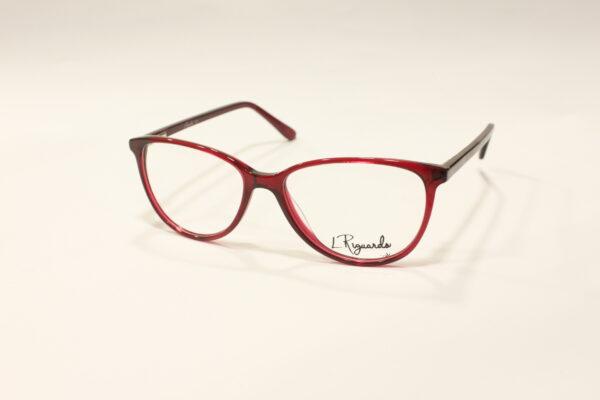 Очки L. Riguardo lr1328-c4 для зрения купить