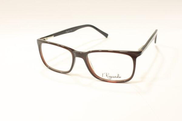 Очки L. Riguardo lr1330-c4 для зрения купить