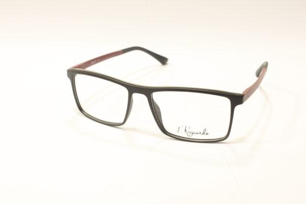 Очки L. Riguardo lr1343-c1 для зрения купить