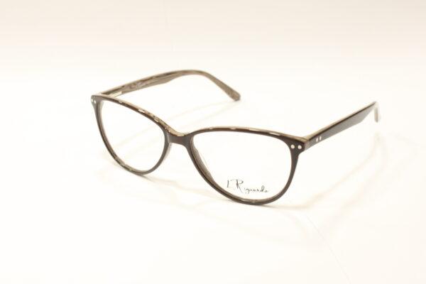 Очки L. Riguardo lr1351-c2 для зрения купить