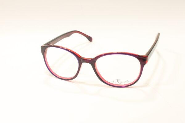 Очки L. Riguardo lr1413-c4521 для зрения купить