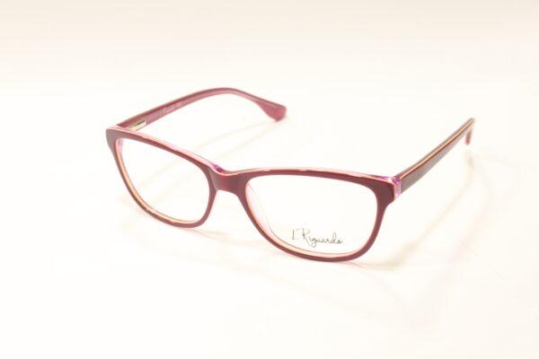 Очки L. Riguardo lr1448-c5 для зрения купить