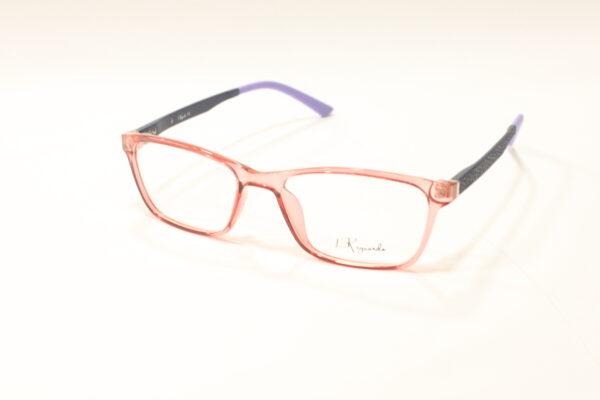 Очки L. Riguardo lr1452-c5 для зрения купить