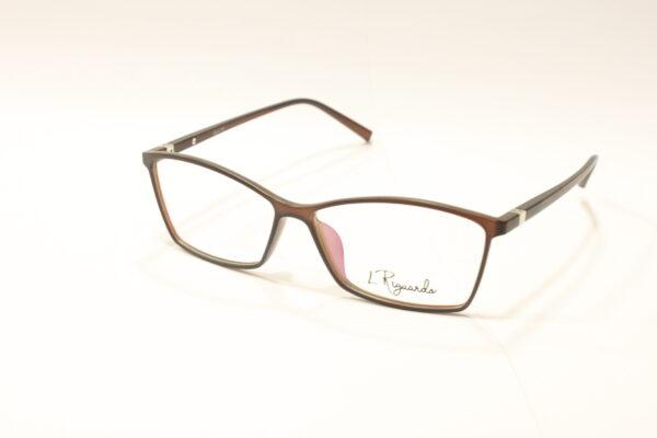 Очки L. Riguardo lr1475-c2 для зрения купить