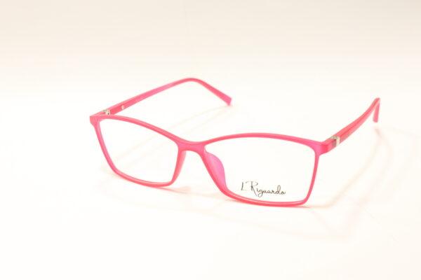 Очки L. Riguardo lr1475-c4 для зрения купить
