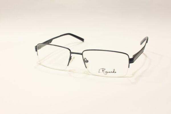 Очки L. Riguardo lr1495-c5 для зрения купить