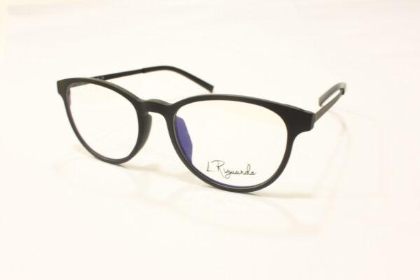 Очки L. Riguardo lr1518-c1 для зрения купить