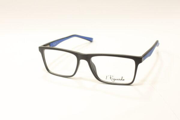 Очки L. Riguardo lr1523-c3 для зрения купить