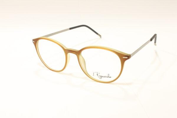Очки L. Riguardo lr1526-c2 для зрения купить