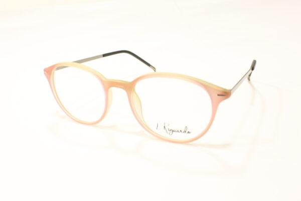 Очки L. Riguardo lr1526-c6 для зрения купить
