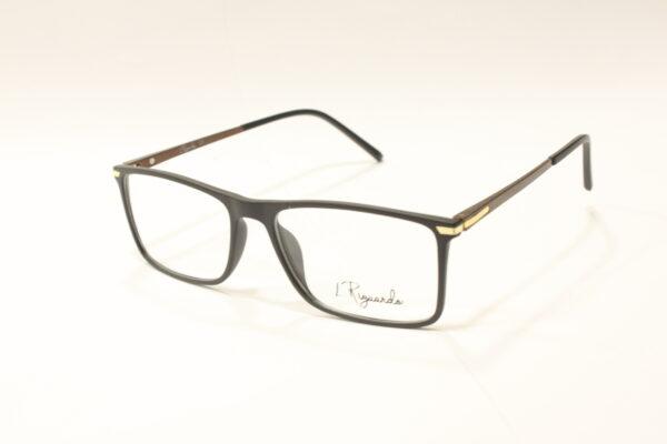 Очки L. Riguardo lr1527-c2 для зрения купить