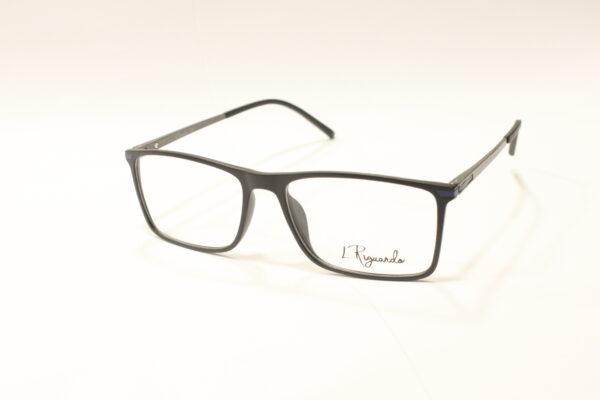 Очки L. Riguardo lr1527-c3 для зрения купить