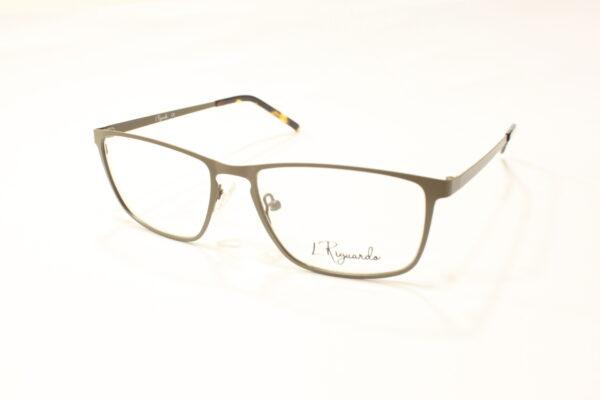 Очки L. Riguardo lr7607-c2 для зрения купить
