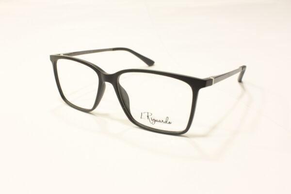 Очки L. Riguardo lr7611-c1 для зрения купить