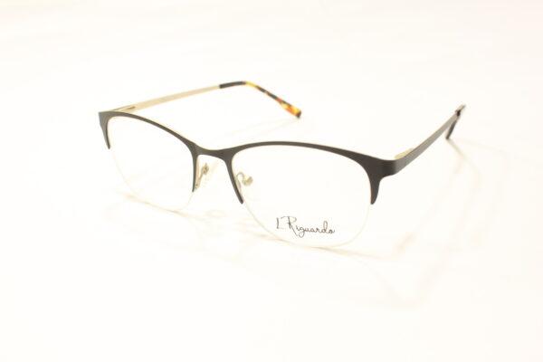 Очки L. Riguardo lr7616-c1 для зрения купить