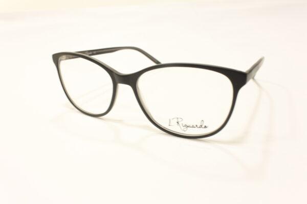 Очки L. Riguardo lr7621-c1 для зрения купить