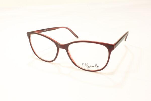 Очки L. Riguardo lr7621-c2 для зрения купить