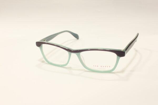 Очки Ted Baker malaka9074-c577 для зрения купить