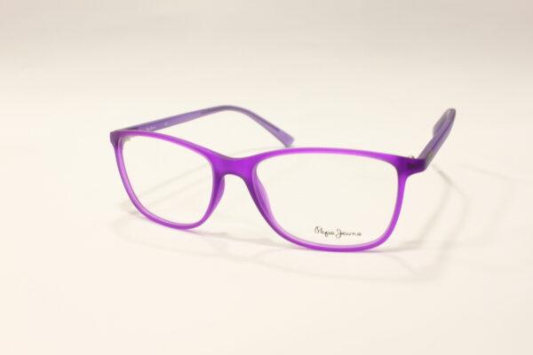 Очки Pepe Jeans pj3128-c4 для зрения купить
