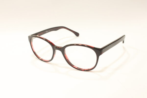 Очки Racurs r1027-c0943 для зрения купить