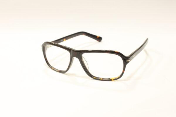 Очки Racurs r1071-c2424 для зрения купить