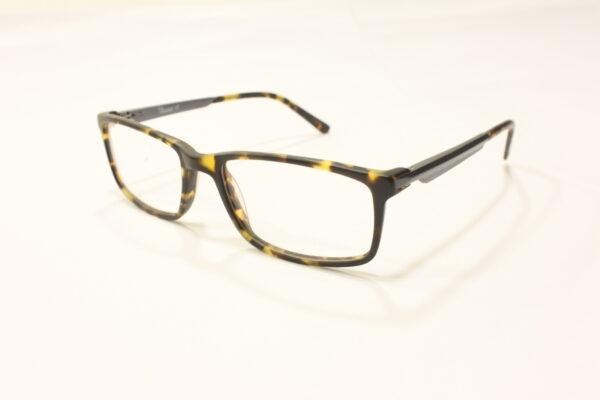 Очки Racurs r1140-c2 для зрения купить