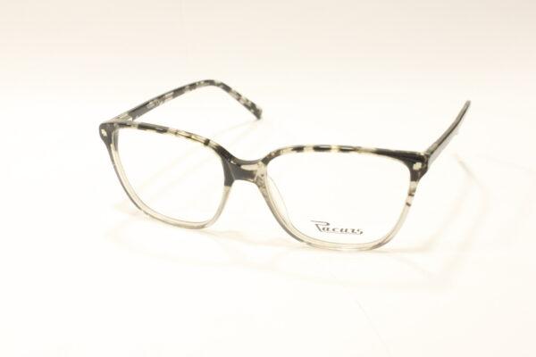 Очки Racurs r1170-c1 для зрения купить