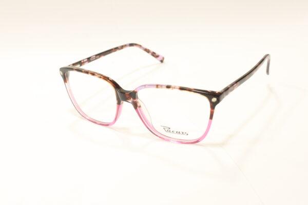 Очки Racurs r1170-c6 для зрения купить