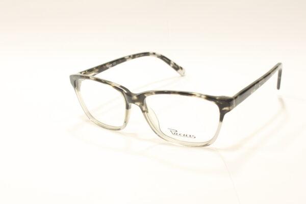 Очки Racurs r1171-c1 для зрения купить