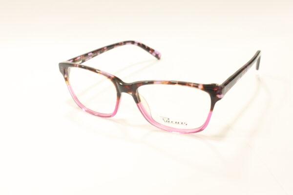 Очки Racurs r1171-c6 для зрения купить