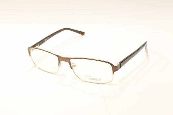 Очки Racurs r1185-c3 для зрения купить