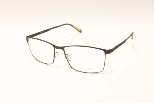 Очки Racurs r1198-c3 для зрения купить