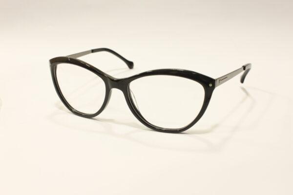 Очки SOVER s0001 для зрения купить