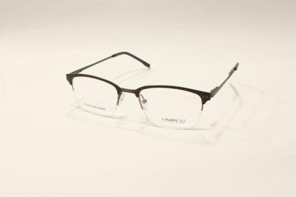 Очки FABRICIO s8202-c4 для зрения купить