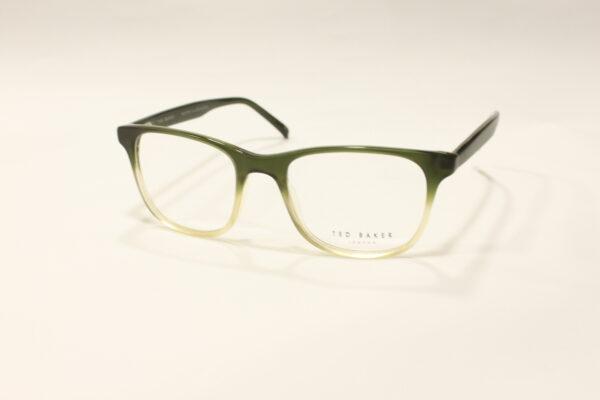 Очки Ted Baker scout8098-c557 для зрения купить