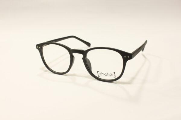 Очки Shake sh1670 для зрения купить