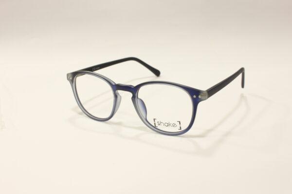 Очки Shake sh1670c для зрения купить