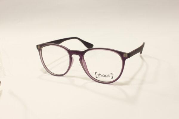 Очки Shake sh1680b для зрения купить
